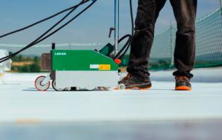 portadaimpermeabilizacion 320x202 - Impermeabilización de techos y terrazas