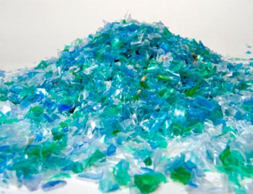 Inventan un plástico que se recicla indefinidamente