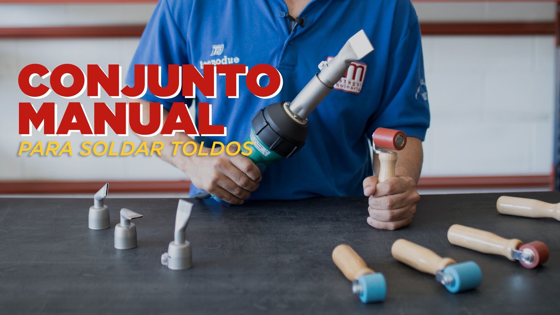 KIT MANUAL IMPERMEABILIZACIÓN 1