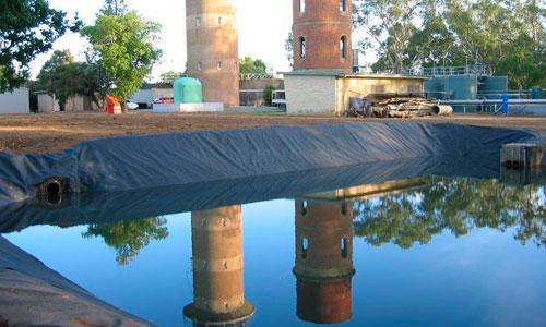 ¿Qué es un estanque de retención y por qué las ciudades lo necesitan? 13