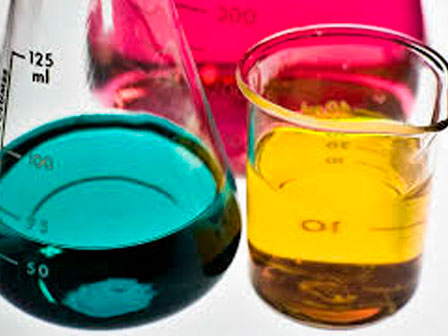 Oxidación del aceite hidráulico 2