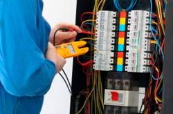 La importancia del equipo de seguridad eléctrica 2