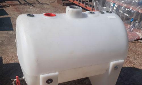 ¿Porque utilizar el Polietileno en los tanques de agua? 2