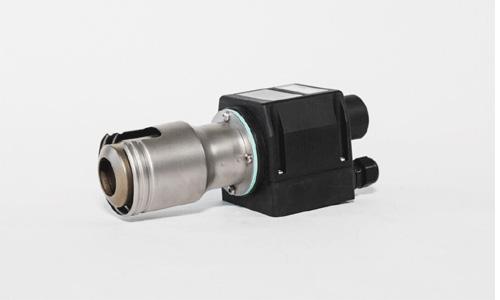 Calentadores y soplantes para procesos industriales con aire caliente 1
