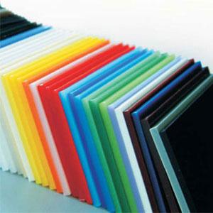 La soldadura de plásticos es un proceso para unir piezas hechas de materiales termoplásticos 2