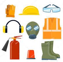 8 Consejos de seguridad para la soldadura de plástico 4