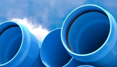 Beneficios del uso de materiales plásticos en tuberías de saneamiento 14