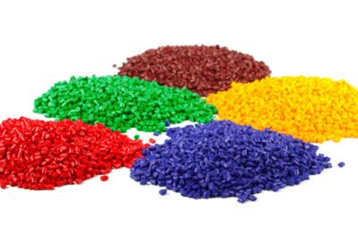 El proceso de termoformado en plásticos 1