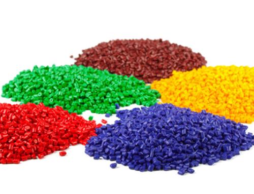 El proceso de termoformado en plásticos