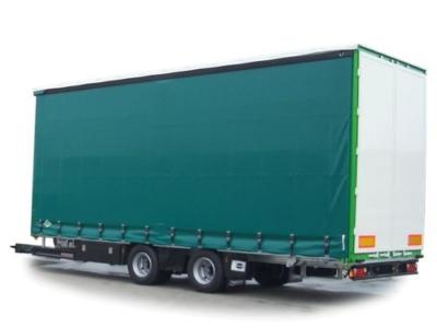 5 Consejos para reparar un toldo de camión con una soldadora de aire caliente 3