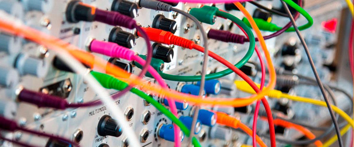 El uso del plástico en todos los sectores 6